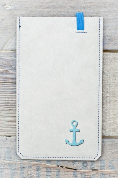 Smartphone Cover (Small) - Anker