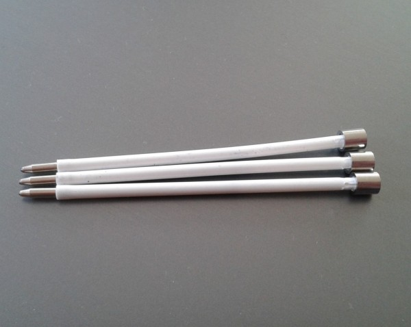 Penlight Ersatzminen 3erPack