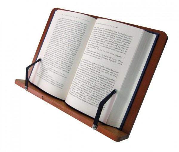 Buchstander Und Lesestander Lesekomfort De