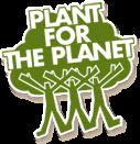 pftp-logo
