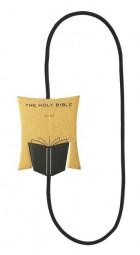 Artisan Bookmark - Bibel